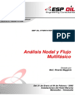 33609120-Manual-ANALISIS-NODAL.docx