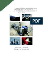 Manual Proyectos de Riego con ERNC-Microhidros.pdf