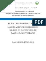 PLAN DE TRABAJO CARNAVALES SAN MIGUEL.docx