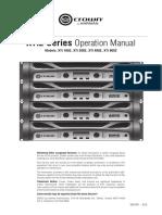 5021481_SPEC_MNL_XTi2_OPERATION_06-12_original.pdf