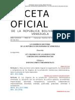 LOJCA.pdf