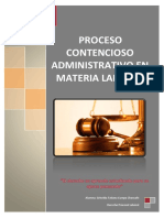DERECHO_PROCESAL_ADMINISTRATIVO.docx