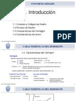 CLASE  02- hormigon.pdf