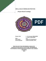 Makalah_Project_Based_Learning.doc