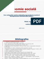 economie-sociala-01.ppt
