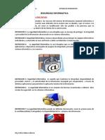 SEGURIDAD INFORMATICA 2 - DEYVID CUIESTAS.docx