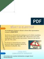 Election 001