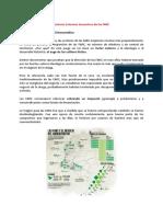 Factores Externos Secuestros de Las FARC