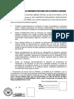 DECLARACIÓN JURADA DE COMPROMISO PROFESIONAL PARA LA ATENCIÓN AL CIUDADANO.docx