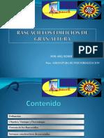 239729367-Rascacielos-Edifiicios-de-Gran-Altura.pdf