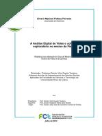 Ferreira_2012.pdf