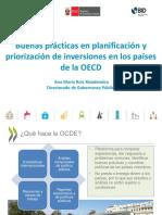 Buenas Practicas12