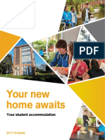 Accommodation-Brochure-2017-18 Birmingham.PDF