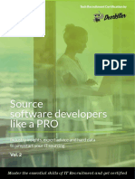 Source_Software_Developers_like_a_PRO_by_Devskiller pdf