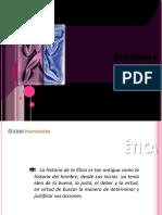 Unidad i Conciencia Social.pptxdos