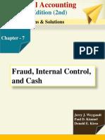 CASH.pdf