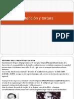 Detención y tortura.pptx