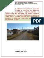 INFORME_DE_RIESGO DE PUCARA-converted.docx