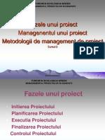 Cursul_2_Fazele_unui_proiect_pdf.pdf