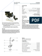 Jets-ULTIMA-Pump-guide-and-manual.pdf
