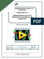 Lab1_Implementacion VI terminado.docx