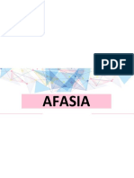 AFASIA MANUAL.docx