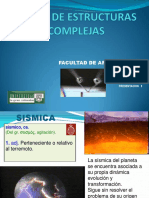 ssmica-141117154927-conversion-gate02.pdf