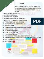 1 SQUARE & RECTANGULAR SUPPLY CEILING DIFFUSERS.pdf