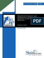 0930.pdf