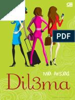 Dil3ma.pdf