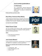 Arte y música de artistas guatemaltecos.docx
