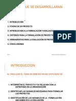 introduccion fepr.pdf