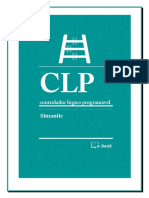 ai-110-clp_simantic.pdf