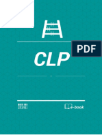 Ai 114 Clp Linguagem Ladder