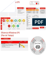 10.07.18_Plan de Trabajo-Afiliadoras EPS