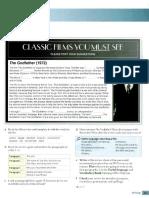 English File 3e - Intermediate SB páginas-118-119