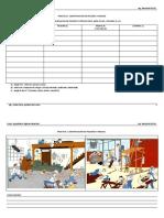 Practica 1 SHI (1).docx