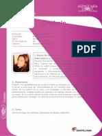 315964520-Chabelo-Guia-de-Lectura.doc