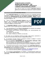 Edital - PMB-ADM - 01-2016.pdf