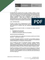 243980514-Estudio-de-trafico-pdf.pdf