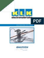 klk-weld_soldadura_2014.pdf