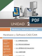 Presentacion de diseño asistido por computadora (Unidad 2).pptx
