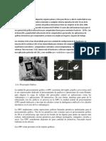 Presentacion de diseño asistido por computadora (Unidad 2).pptx.docx