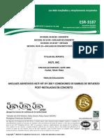 Homologacion_ASSET_DOC_LOC_6632205.pdf
