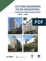 Arquitectura_Moderna_y_Estado_en_Argenti.pdf