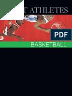 great athletes basketball.pdf