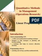 4. LINEAR PROGRAMMING (2).pdf