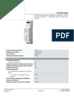 7PV15081AW30_datasheet_es.pdf