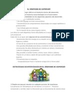 EL SÍNDROME DE ASPERGER 1.docx