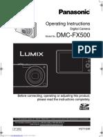 lumix_dmcfx500.pdf